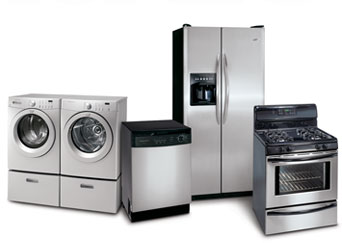 Will Fix Your Home Appliances